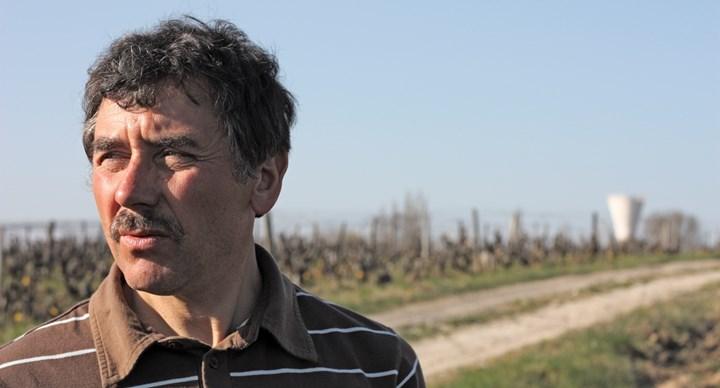 Domaine Huet Vouvray - Rare Wine Co