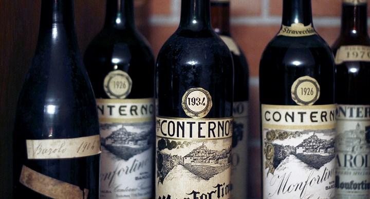 conterno-vintage-bottles-sd.jpg?width=72