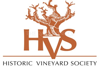 Historic Vineyards Society