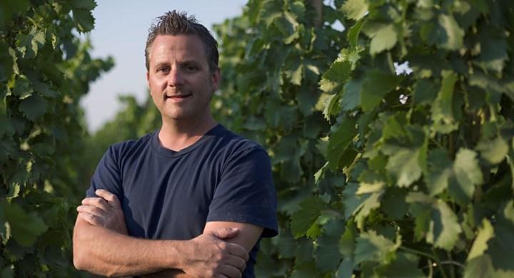 Cayuse washington syrah rare wine co for Cayuse vineyards